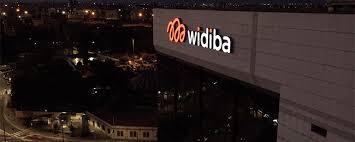 findomestic spa sede legale widiba e findomestic nuovi prestiti paperless aziendabanca it