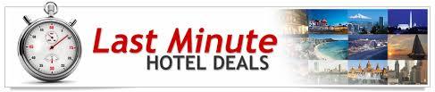 last minute hotel deals hotel reservations hotel rates getaroom