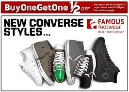 Dr Comfort Shoes Coupon Code 187 Best Famous Footwear Images On Pinterest Coupon Codes