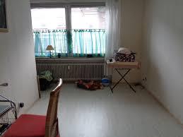 Immobilien Eigentumswohnung Eigentumswohnung In Blumenthal Z Agirman Immobilien Und