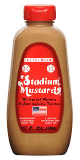 stadium mustard large bottle jpg