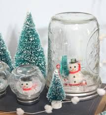 snow globes for children snow globe childrens story canbylibrary