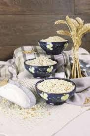 cuisiner les crozets de savoie crozets agréés marque savoie marque savoie