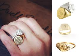 signet wedding ring put a ring on it market finds week of august 26 2013 lonny