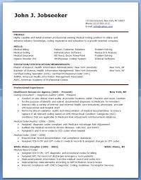 resume objectives for medical field sample vp medical affairs