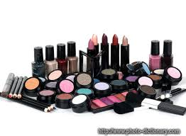Makeup Set make up set and brushes a should womanly interests
