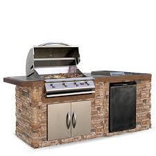 Backyard Grill 2 Burner Gas Grill Grills Charcoal Grills U0026 Gas Grills The Home Depot
