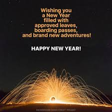 12 new year quotes and greetings for travelers the poor traveler