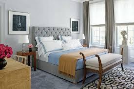 vintage middle eastern bedroom 340 latest decoration ideas