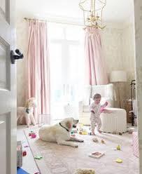 pink peonies nursery a pink nursery for pink peonies peony nursery and project nursery
