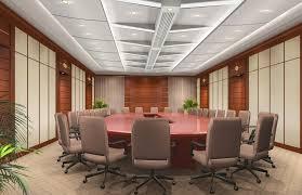 Conference Room Design Conference Room Decoration In Bangladesh Black Blog Www Blog