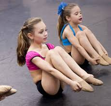 dance mom maddie hair styles dance moms hairstyles