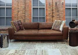 fascinating leather sofas melbourne victoria about classic home