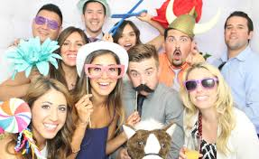 photo booth rental san diego photo booth rental san diego optic booth optic booth photo