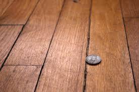 great inexpensive hardwood flooring fabulous hardwood flooring
