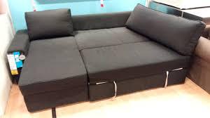 sofa alternatives ikea vilasund and backabro review return of the sofa bed clones