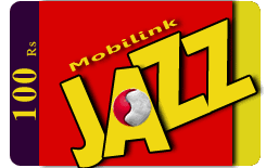 win free jazz card general knowledge quiz 12 may 2012 click 2