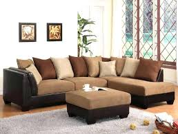 Brown Sectional Sofa With Chaise Brown Sectional Brown Sectional Costco Sgmun Club