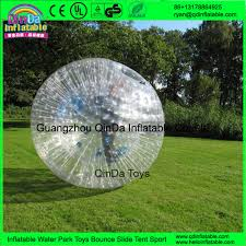 Human Pool Table by Online Get Cheap Human Sized Hamster Ball For Pool Aliexpress Com