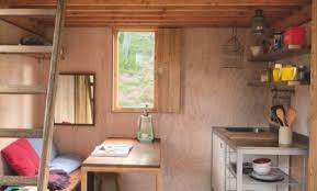 brico leclerc cuisine brico leclerc cuisine chambre bleu et gris luminaire salle de bain