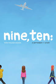 nine ten a september 11 story book by nora raleigh baskin