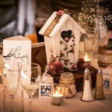 wedding catering sydney check our packages
