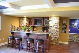 jlh inc custom home jeffrey l henry inc custom homes