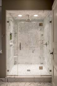 master bathroom shower tile ideas shower bathroom shower marble shower ideas bathroom shower