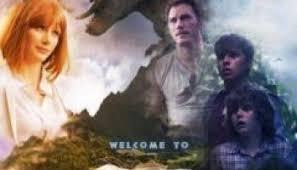 movies counter jurassic world fallen kingdom 2018 movie free