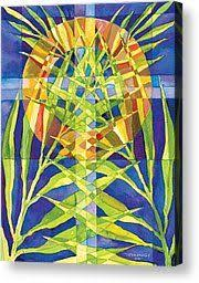 palm sunday palms for sale roland petersen palm sunday jpg 1820 1929 and water