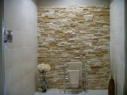 top natural stone bathroom wall tiles with additional