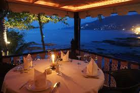 baan cuisine baan pa restaurant royal cuisine travel drink dine