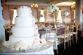 Used Wedding Decorations 66 Inspiring Winter Wedding Amusing Used Wedding Centerpieces 17