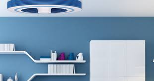 exhale ceiling fans for sale exhale fan g3 snow white buy an exhale bladeless ceiling fan