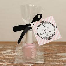bridal shower gift bags 163 best party favors images on marriage party favors