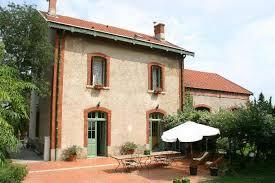chambre d hotes pyrenees chambres d hôtes dans les pyrénées orientales 66 collioure