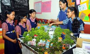 agriculture projects for students working models for class 8 on agriculture and technology