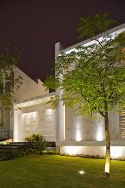 Modern Home Lighting Bathroom Perfect Modern House Design In Mexico U2014 Nazareth Home Org
