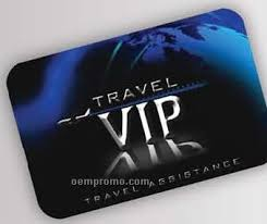 gift card for travel phone cards china wholesale phone cards page 7