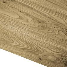 Vinyl Laminate Wood Flooring Laminate Flooring