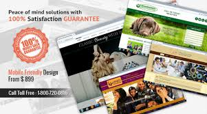 Free Homepage For Website Design 899 Custom Mobile Friendly Website Design By Go Web Design