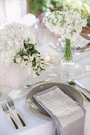 Table Decor 495 Best Wedding Table Decor Ideas Images On Pinterest Wedding