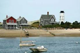 cape cod real estate keller williams homes for sale
