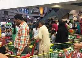 saudi arabia others cut ties with qatar boston herald