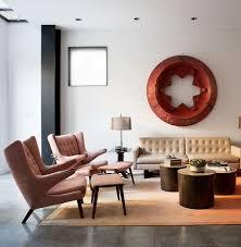 100 bear home decor exciting lighting and home decor big
