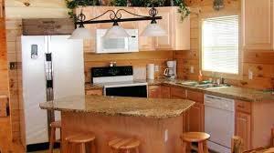 kitchen ideas for small kitchens with island kitchen island design plans small kitchen island ideas outstanding