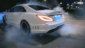 lexus is300 vs toyota supra mercedes cls63 vs lexus is f drift battle moscow car pinterest