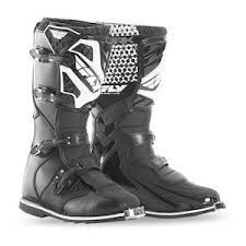 dirt bike motorcycle boots mx boots motocross boots dirt bike riding boots cycle gear