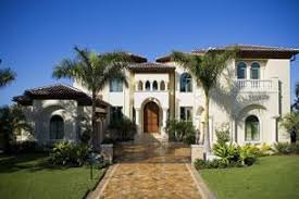 mediterranean home builders mediterranean designs by sarasota luxury waterfront home builder