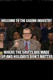 111 best casino memes images on pinterest funny stuff ha ha and
